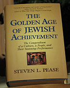 The Golden Age of Jewish Achievement.